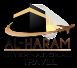 Al Haram Travel